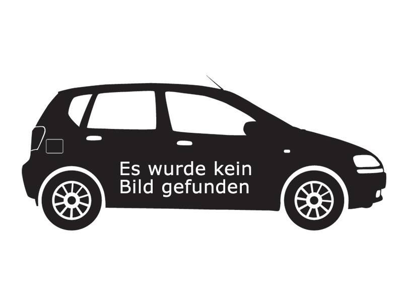 Mercedes-Benz 280 S/SE bei Benda & Partner Autohaus GmbH in Wien