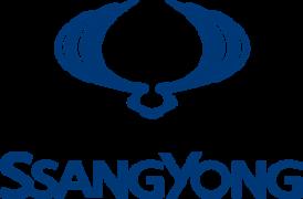 Zur SsangYong Website von Benda & Partner Autohaus GmbH