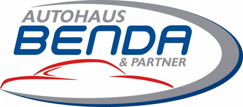 Benda & Partner Autohaus GmbH
